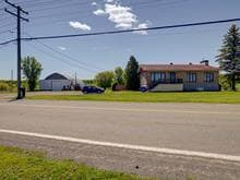 Commercial building for sale in Sainte-Anne-des-Plaines, Laurentides, 252, Rang  Lepage, 19081276 - Centris