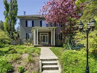Maison à vendre à Québec (Sainte-Foy/Sillery/Cap-Rouge), Capitale-Nationale, 778, Rue  De Longpré, 28409103 - Centris.ca