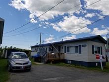 Maison mobile à vendre à Mirabel, Laurentides, 14518, Rue  Bastien, 11631560 - Centris.ca