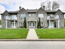 Condo à vendre à Bécancour, Centre-du-Québec, 1366, Avenue  Godefroy, 21017144 - Centris