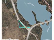 Terrain à vendre à Otter Lake, Outaouais, 19, Chemin  Belmont, 24595364 - Centris