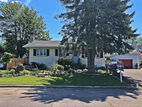 Maison à vendre à Saint-François (Laval), Laval, 8760, Rue de Bienville, 26301356 - Centris.ca