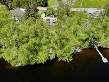 Lot for sale in Lac-Saint-Paul, Laurentides, 174C, Chemin de la Presqu'île, 13819427 - Centris