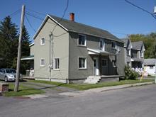 Duplex à vendre à Lacolle, Montérégie, 56 - 58, Rue  Van Vliet, 16327661 - Centris.ca
