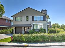 Maison à vendre à Mont-Royal, Montréal (Île), 6, Chemin  Surrey, 13605264 - Centris.ca