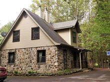 Maison à vendre à Lac-Brome, Montérégie, 15, Rue  Holman, 10168833 - Centris