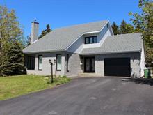 House for sale in Rimouski, Bas-Saint-Laurent, 538, Rue des Astilbes, 22305420 - Centris.ca