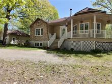House for sale in Duhamel-Ouest, Abitibi-Témiscamingue, 101, Rue  Isabelle, 26143026 - Centris.ca