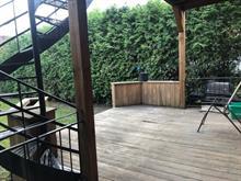 Triplex à vendre à Mercier/Hochelaga-Maisonneuve (Montréal), Montréal (Île), 2790 - 2794, Rue  Taillon, 27911910 - Centris