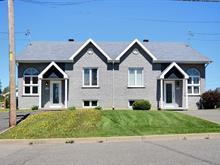 Maison à vendre à Saint-Apollinaire, Chaudière-Appalaches, 101, Rue des Jonquilles, 18676313 - Centris.ca