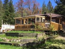 House for sale in Entrelacs, Lanaudière, 300, Route  La Fontaine, 23623950 - Centris.ca