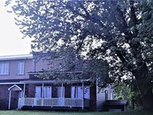 Duplex à vendre à Sainte-Sabine, Montérégie, 150 - 150A, Rang de la Gare, 14722838 - Centris