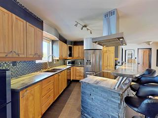 House for sale in Lanoraie, Lanaudière, 1016, Grande Côte Ouest, 23373261 - Centris.ca