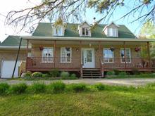 House for sale in Saint-Damase-de-L'Islet, Chaudière-Appalaches, 17, Route  Gamache, 15551211 - Centris.ca