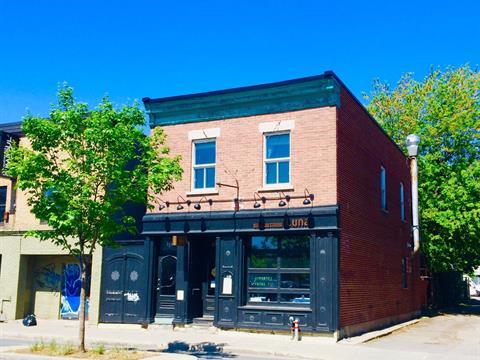 Duplex for sale in Le Plateau-Mont-Royal (Montréal), Montréal (Island), 915 - 917, Rue  Rachel Est, 23480497 - Centris.ca