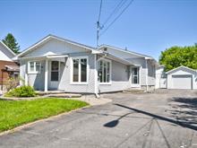 House for sale in Gatineau (Gatineau), Outaouais, 112, Rue de la Colonie, 10221789 - Centris