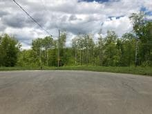 Lot for sale in Shawinigan, Mauricie, Rue  Jacques-Héroux, 13498561 - Centris
