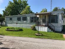 Maison mobile à vendre à Saint-Mathieu, Montérégie, 15, 3e Rue Est, 9950171 - Centris.ca