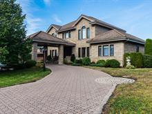House for sale in L'Île-Bizard/Sainte-Geneviève (Montréal), Montréal (Island), 303, Rue  Alphonse-Desjardins, 11703723 - Centris.ca