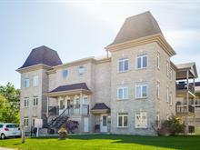 Condo for sale in Blainville, Laurentides, 91, 37e Avenue Est, apt. 106, 24279381 - Centris
