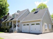Maison à vendre à Terrebonne (Terrebonne), Lanaudière, 4500, Côte de Terrebonne, 23561882 - Centris