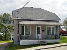 Maison à vendre à La Baie (Saguenay), Saguenay/Lac-Saint-Jean, 3471, Rue du Prince-Albert, 26560841 - Centris.ca