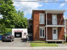 Triplex à vendre à Granby, Montérégie, 33 - 35, Rue  Saint-Charles Nord, 11793804 - Centris.ca