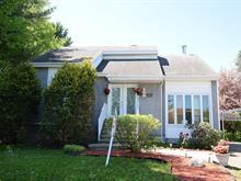 House for sale in Saint-Lin/Laurentides, Lanaudière, 546, Rue  Bombardier, 9754536 - Centris