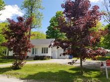 Maison à vendre à Saint-Hippolyte, Laurentides, 119, Rue  Desjardins, 23217308 - Centris.ca