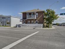 Triplex for sale in Jonquière (Saguenay), Saguenay/Lac-Saint-Jean, 3660 - 3662, Rue du Roi-Georges, 19162353 - Centris.ca