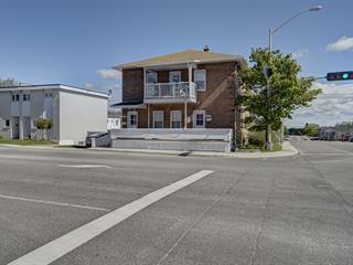 Triplex for sale in Saguenay (Jonquière), Saguenay/Lac-Saint-Jean, 3660 - 3662, Rue du Roi-Georges, 19162353 - Centris.ca