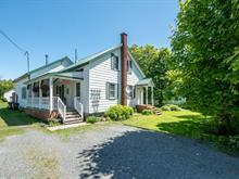 Maison à vendre à East Farnham, Montérégie, 152, Rue  Hall, 25504969 - Centris.ca