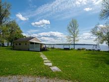 House for sale in Cap-Santé, Capitale-Nationale, 727, Route  138, 10273234 - Centris.ca