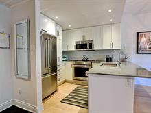 Condo à vendre à Duvernay (Laval), Laval, 2925, Avenue des Aristocrates, app. 305, 22763230 - Centris.ca