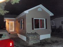 Maison mobile à vendre à Saint-Sauveur, Laurentides, 878, Chemin du Havre-des-Monts, 16040918 - Centris.ca