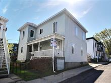 Duplex à vendre à Desjardins (Lévis), Chaudière-Appalaches, 65, Rue de la Visitation, 9115454 - Centris.ca