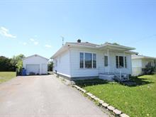 Maison à vendre à Saint-Rémi, Montérégie, 14, Rue  Prud'Homme Ouest, 19436752 - Centris.ca
