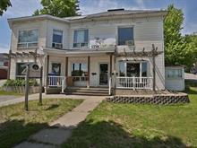 Triplex à vendre à Coaticook, Estrie, 252 - 258, Rue  Child, 10058983 - Centris.ca