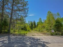 Terrain à vendre à Notre-Dame-de-la-Merci, Lanaudière, Chemin  Dufresne, 11649885 - Centris.ca