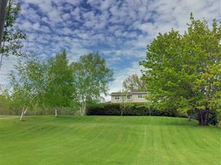 Maison à vendre à New Richmond, Gaspésie/Îles-de-la-Madeleine, 227, Chemin  Pardiac, 26204106 - Centris.ca