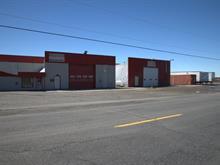 Bâtisse commerciale à vendre à Saint-Eugène, Centre-du-Québec, 897, Rang  Brodeur, 27403111 - Centris.ca