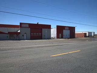 Commercial building for sale in Saint-Eugène, Centre-du-Québec, 897, Rang  Brodeur, 27403111 - Centris.ca