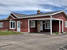 Duplex à vendre à Saint-Raymond, Capitale-Nationale, 649 - 651, Côte  Joyeuse, 22923884 - Centris.ca