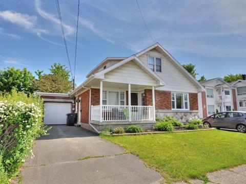 Duplex for sale in Granby, Montérégie, 307 - 307A, Rue  York, 16010290 - Centris.ca