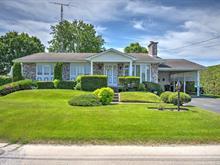 House for sale in Acton Vale, Montérégie, 1097, 1re Avenue Est, 28105653 - Centris
