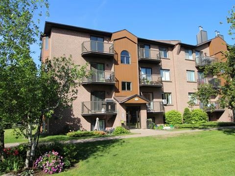 Condo for sale in Boucherville, Montérégie, 828, Rue  Hélène-Boullé, apt. 2, 26985738 - Centris.ca