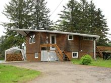 House for sale in La Bostonnais, Mauricie, 912, Route  155 Nord, 27011930 - Centris.ca