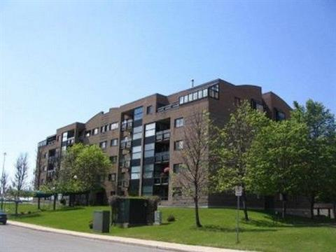 Condo for sale in Charlesbourg (Québec), Capitale-Nationale, 625, 57e Rue Ouest, apt. 208, 16582204 - Centris.ca