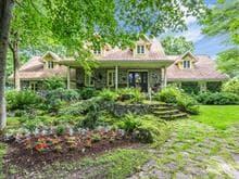 House for sale in Granby, Montérégie, 265, Rue  Fuller, 22433452 - Centris.ca