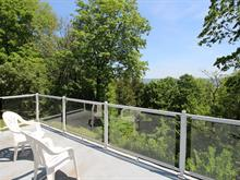 House for sale in Neuville, Capitale-Nationale, 367, Route  138, 14107052 - Centris.ca